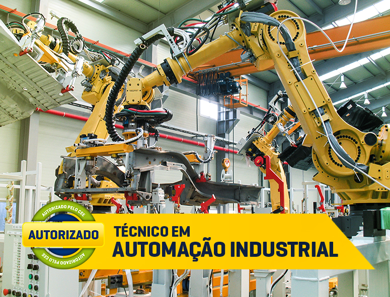 IMAGENS SITE CETEC_ 775X591_automação industrial