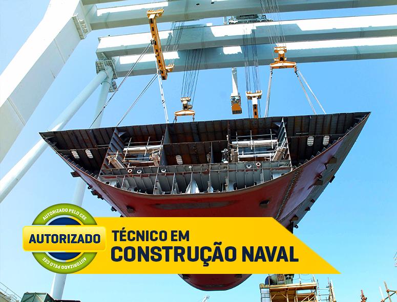 IMAGENS SITE CETEC_ 775X591_construção naval