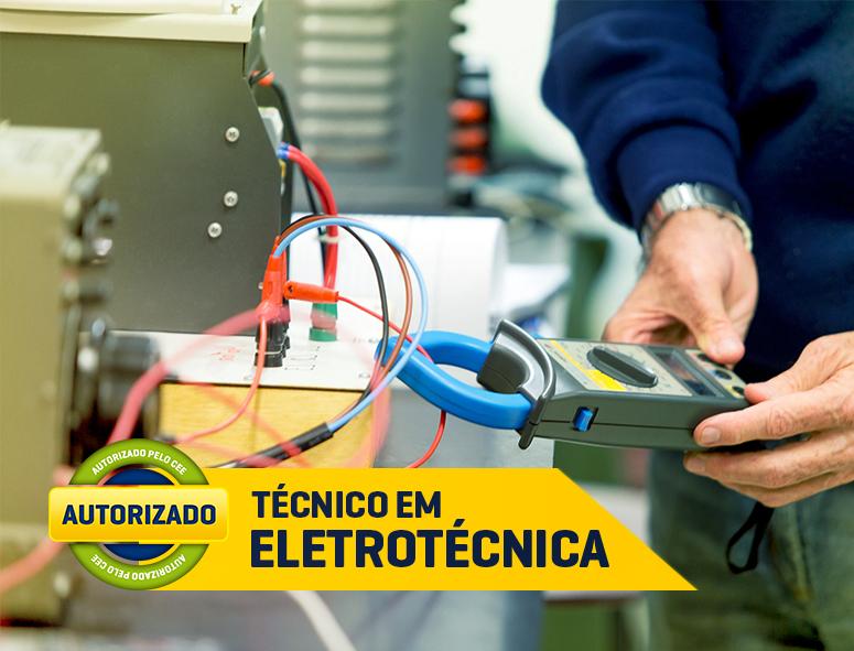 IMAGENS SITE CETEC_ 775X591_eletrotecnica