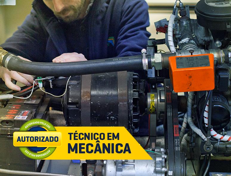 IMAGENS SITE CETEC_ 775X591_mecanica