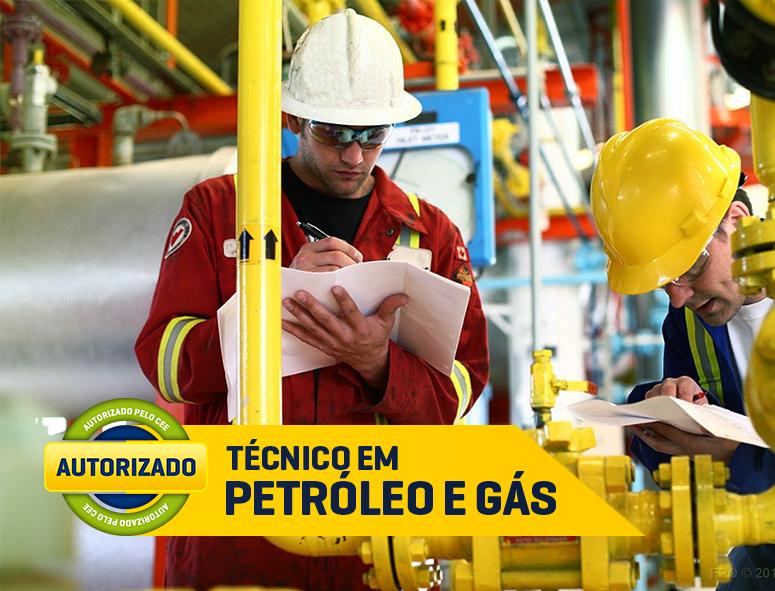 IMAGENS SITE CETEC_ 775X591_petroleo e gas
